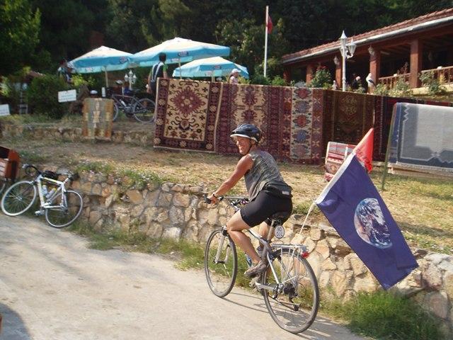 copy-of-turkey-greece-bike-ride-0131