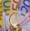 euro_money23