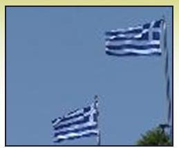 Hellenic Poles