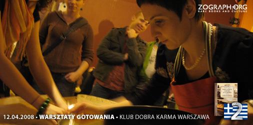 warsztaty_gotowania_12_04_08_2
