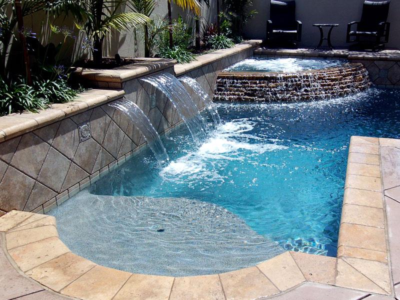 Backyard And Patio Designs