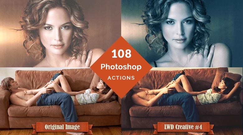 https://i0.wp.com/greedeals.com/wp-content/uploads/2015/02/108-Photoshop-Actions.png?w=1080&ssl=1