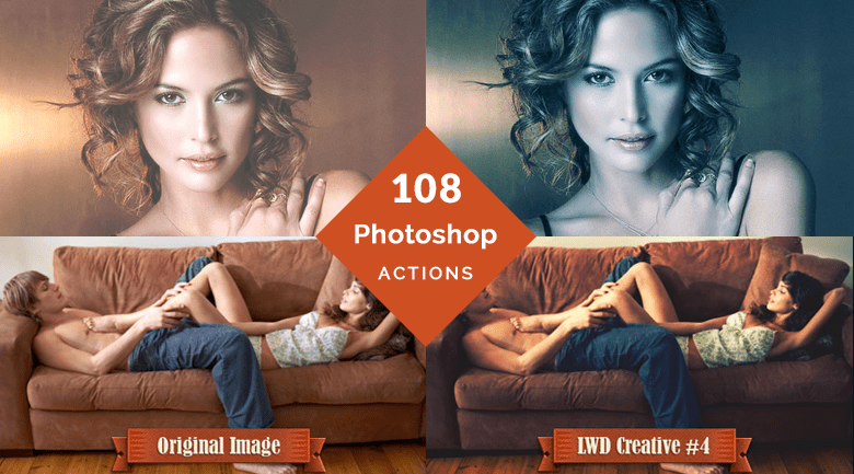 https://i0.wp.com/greedeals.com/wp-content/uploads/2015/02/108-Photoshop-Actions.png?w=900&ssl=1