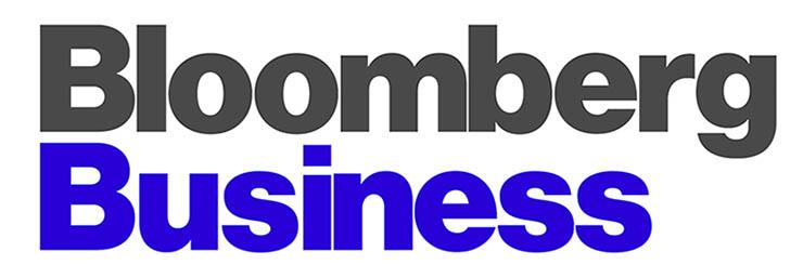 Focus Differentiation ตัวอย่าง Bloomberg