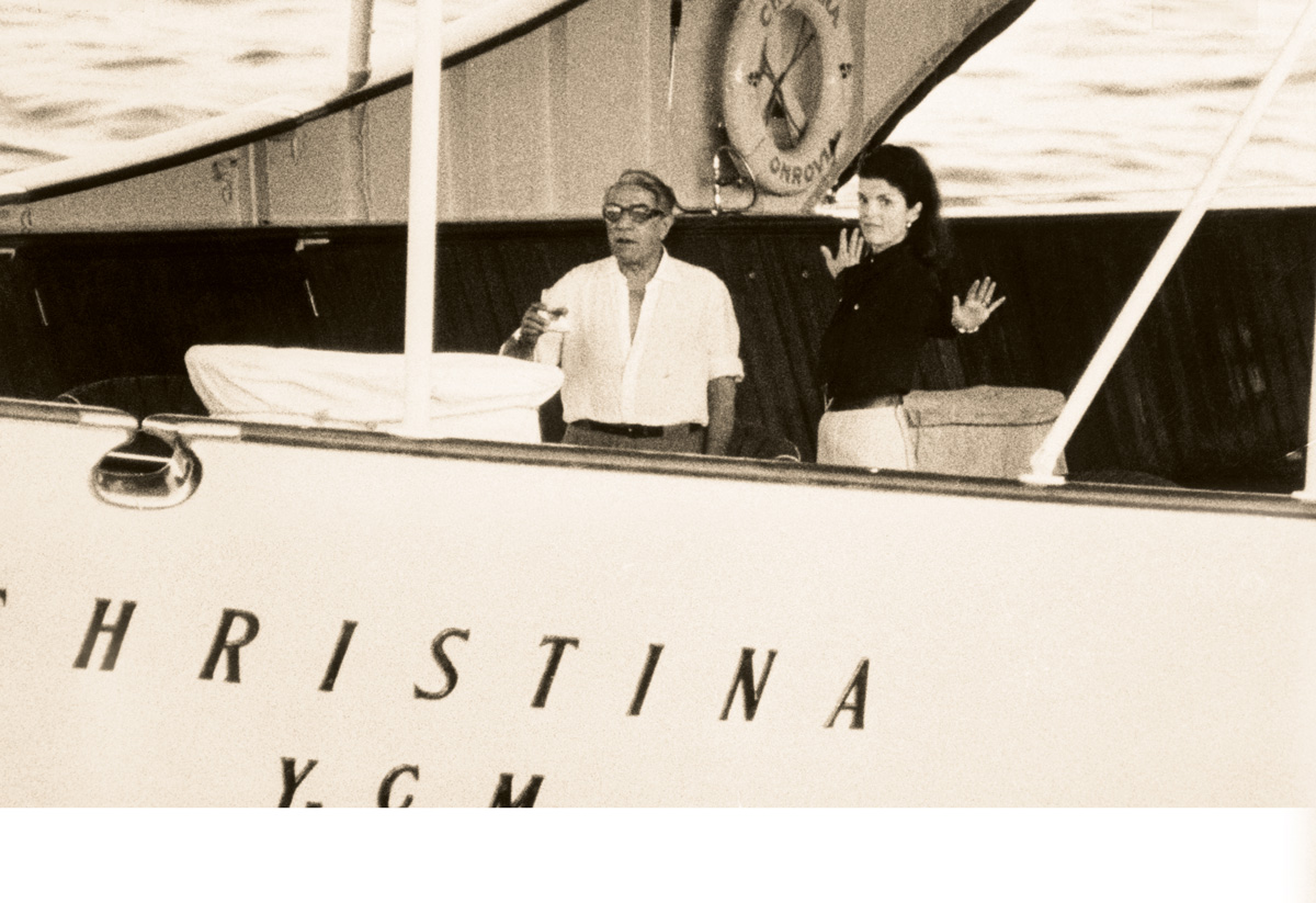 The #coup sent thryllic Christina Onassis superyacht to Lesvos, Vatera Beach waters