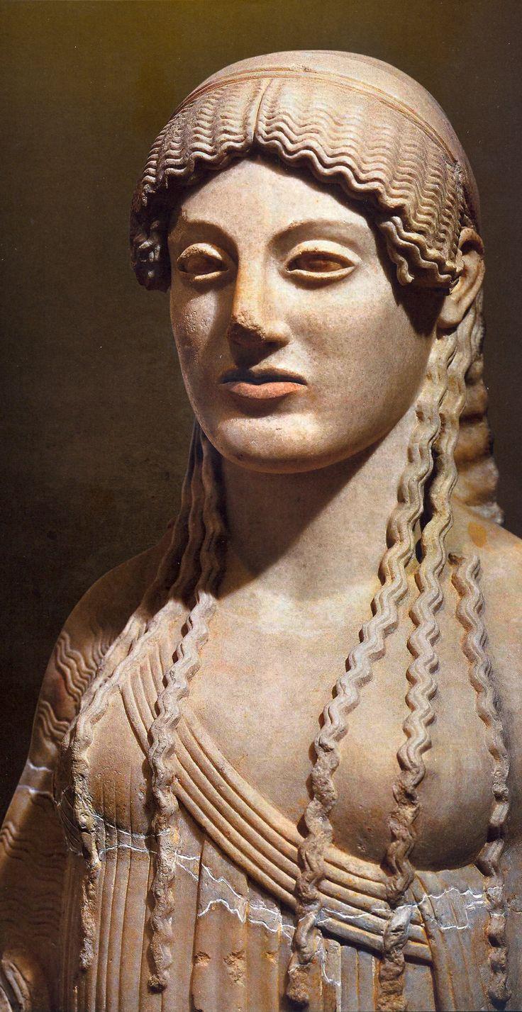The Hellinida Foundation  Greek American Girl