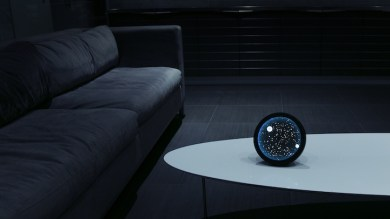 cosmos-speaker-07