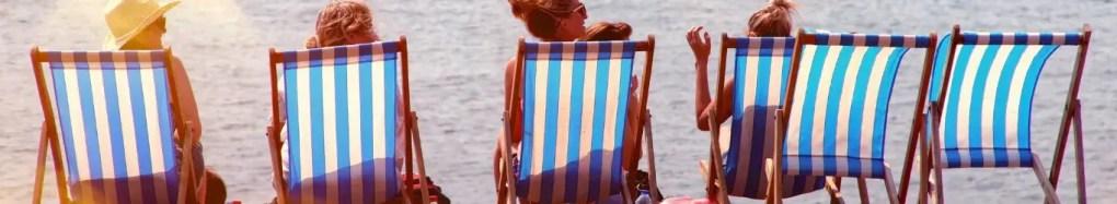 Best beaches around Athens. Athens Riviera Beach Guide