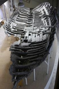 Kyrenia shipwreck