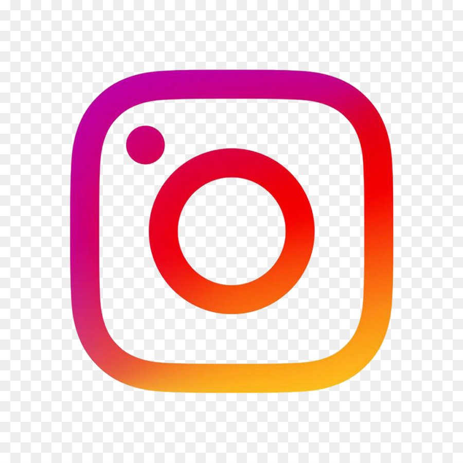 Kisspng computer icons instagram logo sticker logo 5abaca2a2642d0 7272687915221908901567