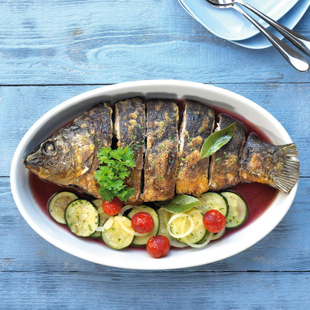 Keto Mediterranean lifestyle and how the sea affects us positively 7