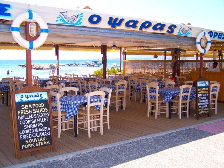 Baked Feta appetiser - The ultimate Keto Mediterranean experience 1