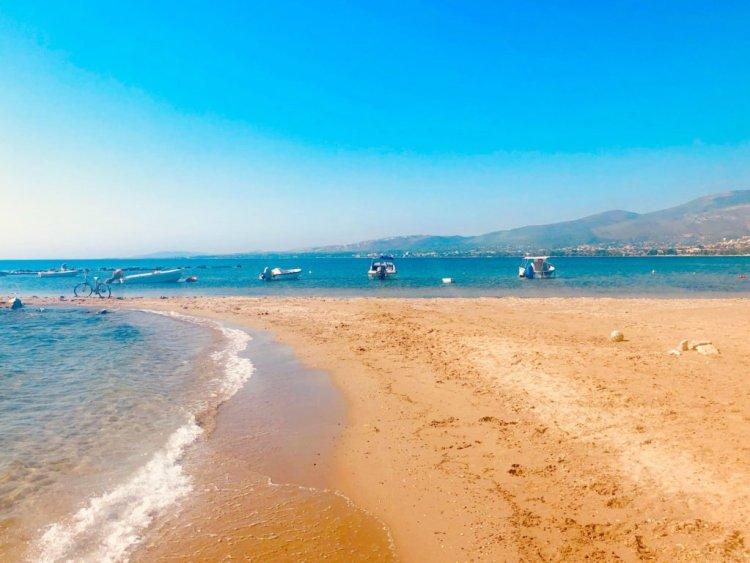 Keto Mediterranean