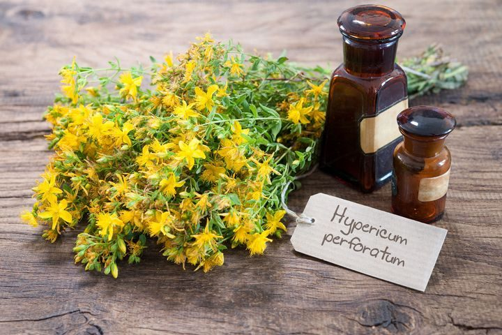 Treating anxiety with Keto and herbal remedies 3