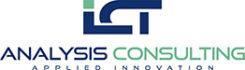 ict-consulting