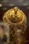 Artemis hairnet