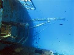 wreck Kaptan Ismail HakkiaaIMG_0659 (21)