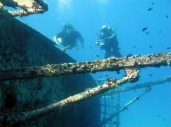 wreck Kaptan Ismail HakkiaaIMG_0659 (24)