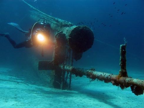 wreck Kaptan Ismail HakkiaaIMG_0659 (30)