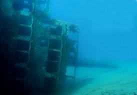 wreck Kaptan Ismail HakkiaaIMG_0659 (5)