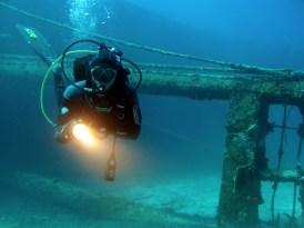 wreck Kaptan Ismail HakkiaaIMG_0659 (8)