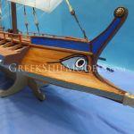 Ελληνικη Διηρης 06