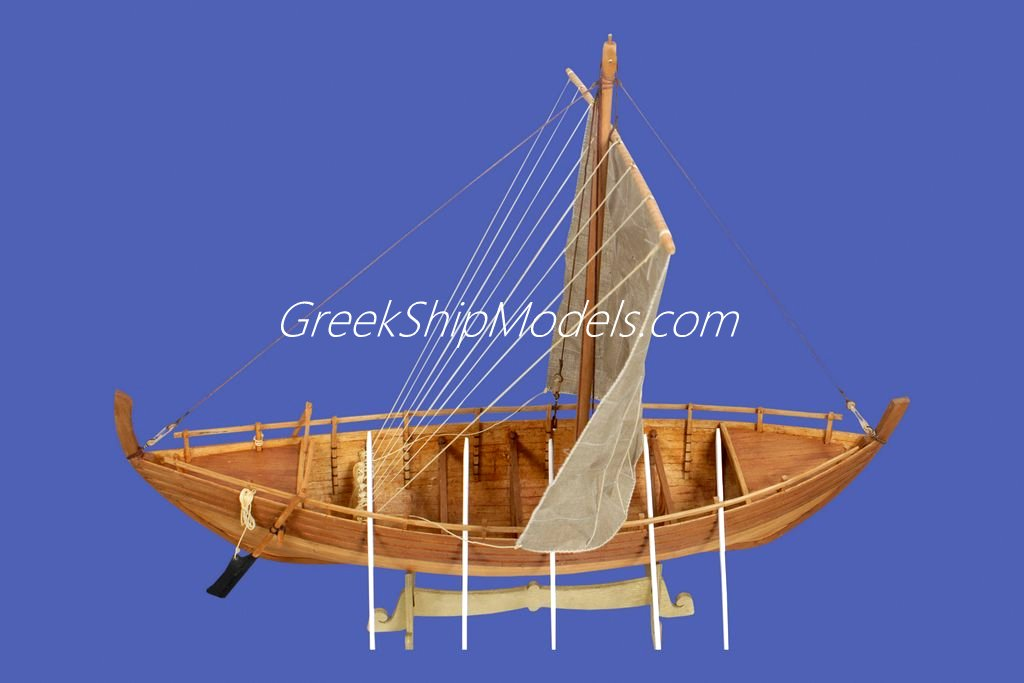 GYPTIS II