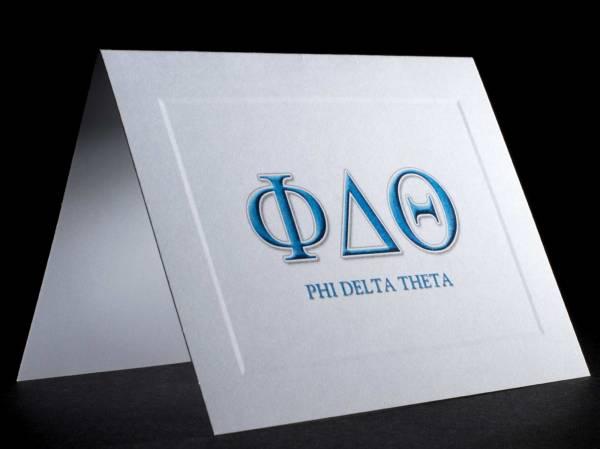 letter before theta # 35