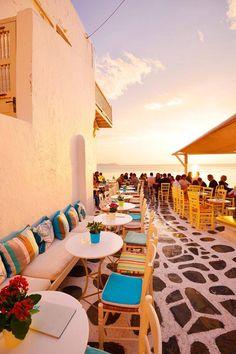 Sailing-Greece-Mykonos-island-Greek-Sun-Yachts