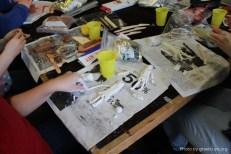 greektoys-workshop-20