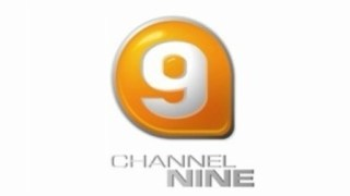 Channel 9 Live Tv