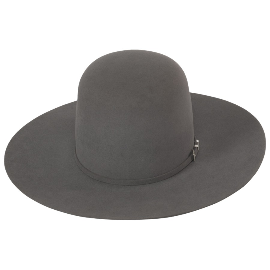 Greeley Hat Work Custom Competitor Granite