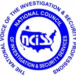 The National Council of Investigation and Security Services NCISS