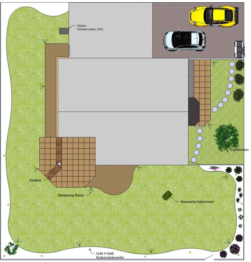 Haus Entwerfen Online Affordable Haus Planen Online