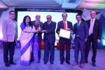 Green Delta Insurance Bags Gold Again In 6th ICSB National Award 2018