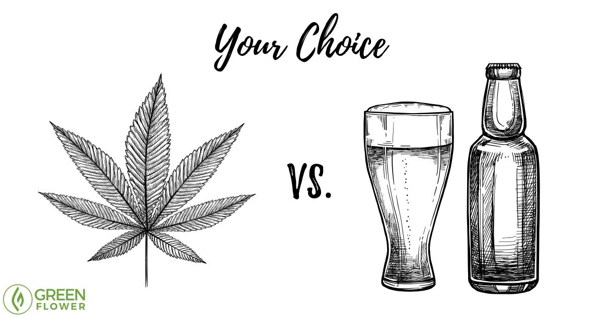 Alcohol_vs_cannabis-Facebook.jpg
