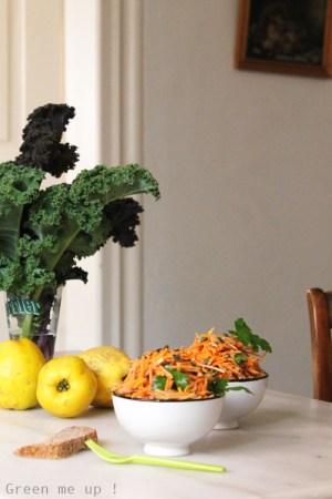 salade-carotte-coing