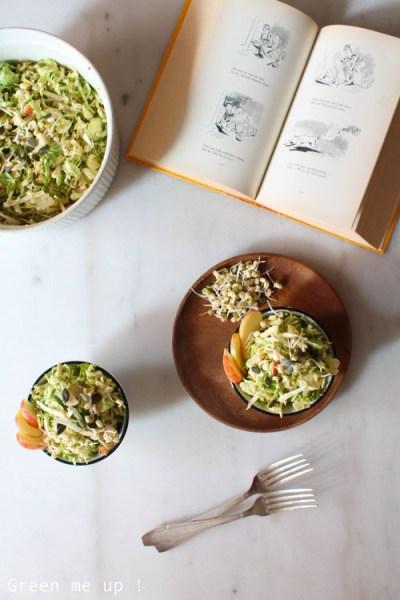 salade-chou-panais2
