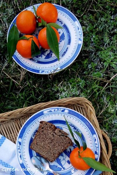 cake-marrons-sarrasin