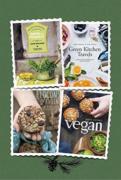 livre cuisine 1