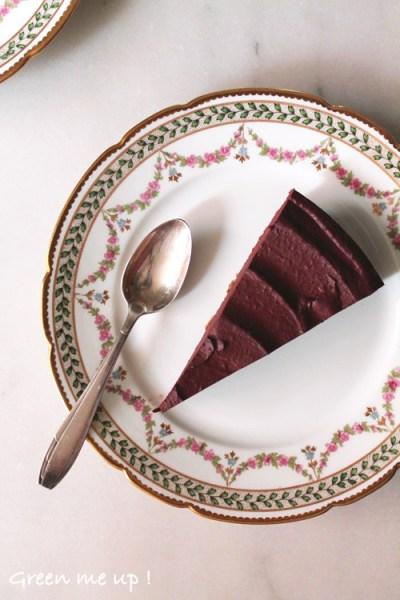 cheese-cake-chocolat-4