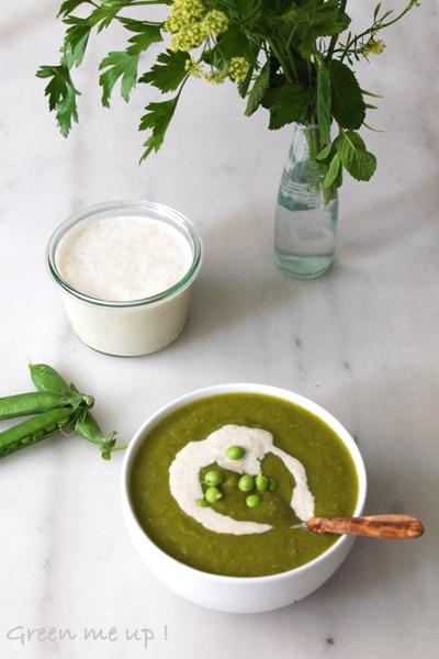 soupe-fenouil-pois3