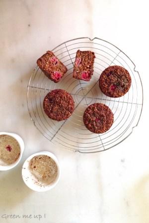 muffin-polenta-sarrasin