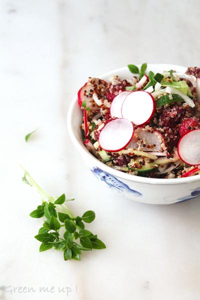 salade-quinoa-framboises3