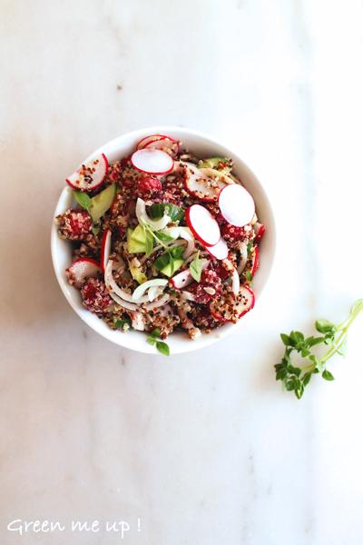 salade-quinoa-framboises4