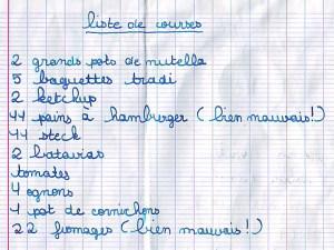 Crédit image : mamanchef.fr