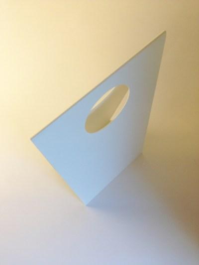 ボンデ鋼板看板03