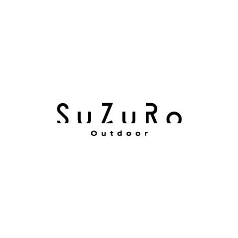 SUZURO Outdoor02