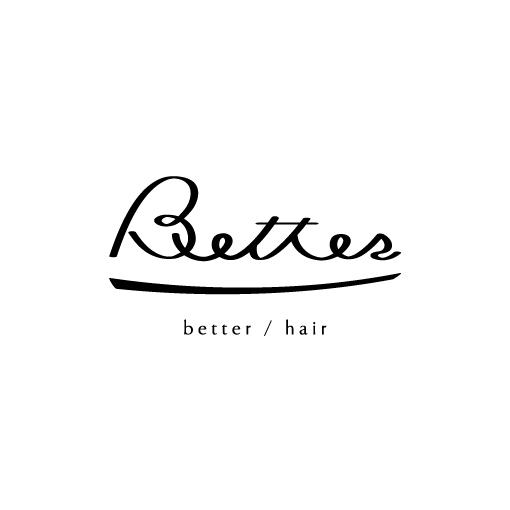 better-logo01