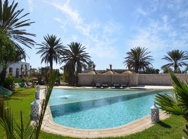 maison-helene-piscine